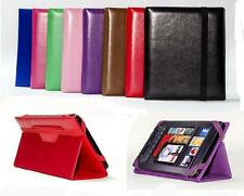 FUNDA  PARA TABLET ENERGY SISTEM  NEO 9  - MEDIDA ESPECIAL - 8 COLORES