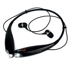 New Bluetooth Stereo Headset HB-800 For Android iPhone Phones Tablets Universal