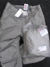 ECW Gen III PCU Level 7 Primaloft Extreme Cold Weather Insulated Pants Trousers