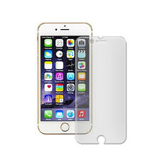 """Anti Glare Matte Screen Protector Guard Film for Apple iPhone 6 4.7"""" All Carrier"""