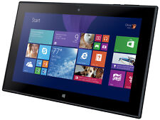 Nokia Lumia 2520 32GB Wi-Fi + 4G GSM Unlocked AT&T T-Mobile 10.1in Tablet
