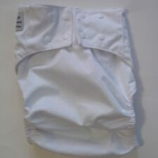 Long Life Youth & Adult Cloth Diapers Incontinence Aid Reusable Lots of 6,14,22