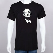 BILL MURRAY T-shirt party Saturday Night Live Ghostbusters best actor Meatballs