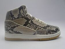 (705066-201) MEN'S NIKE AIR PYTHON PRM SNAKESKIN