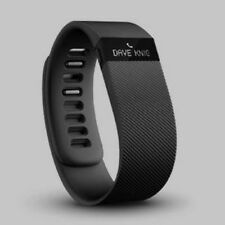 Genuie Fitbit Charge Wireless Bluetooth Activity Fitness Wristband Force v2