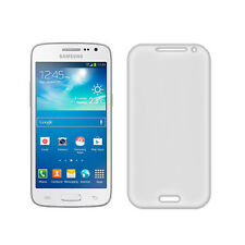 Clear LCD Screen Protector for T-Mobile Samsung Galaxy Avant Core LTE SM-G386