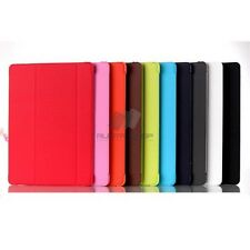 "FUNDA BOOK CASE COVER PARA TABLET SAMSUNG GALAXY TAB 4 10"" 10.1 T530 T531 T535"
