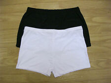 New Womens Tennis Shorts for Tennis Dress Skirt New Run Yoga Fitness, All Sizes