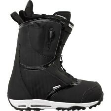 Burton Emerald Womens Snowboard Boots NEW Great Deal emerald Speed Zone Laces