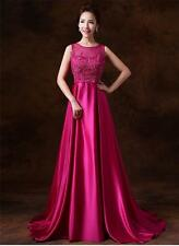 New Style Trailing Evening Dress   Bride Toast Clothing Dress Bridesmaid Dress