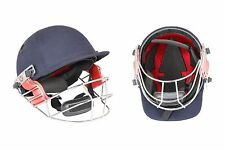 SS Matrix Cricket Helmet Top Grade Protection Junior Size + AU Stock + Free Ship