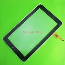 "(Ref:TOPSUN _F0001_A1 )10.1"" inch Touch Screen Panel Glass For Tablet PC MID"