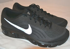 reputable site 4f950 c4b28 New women s Nike Air Max Tailwind 6 Running Shoes Black Reflect 621226 007
