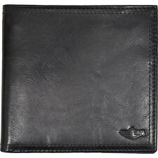 Dockers Wallets Hipster Wallet 2 Colors Mens Wallet NEW