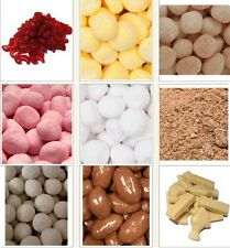 500 GRAMS BAGS (1/2 KILO) BAGS RETRO FAVOURITE SWEETS CHOOSE FROM 60 DIFFERENT