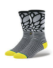 Brand new Unisex Stance Fountain Socks One size fits all size 7-13