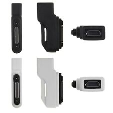 Micro USB to Magnetic Charger Port Adapter For Sony Xperia Z3 Z 1 2 3 Mini Ultra