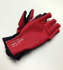 ASSOS Early Winter Gloves