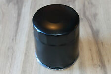 Hydraulic Transmission Oil Filter for AYP, Exmark, Hydro Gear, Toro, and MORE