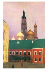 Neo-Impressionist Art Prints by Artdash®  Seurat Vallotton & more 30 Pieces L@@K