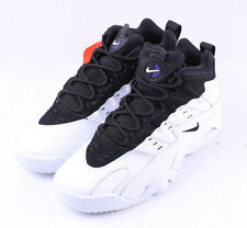 Nike Air Flare # 705438 100 White Andre Agassi Men SZ 7.5 - 13 New 2015