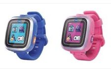 VTECH Kidizoom Smart Watch 8 in 1 With Video Camera Games