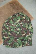 British Army DPM combat 95 Shirts various sizes L@@K