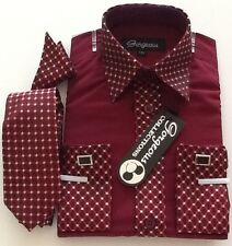 Boys Formal Shirt - For all occasions (in Giftbox)