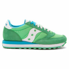Saucony sneakers donna jazz original art. s1044