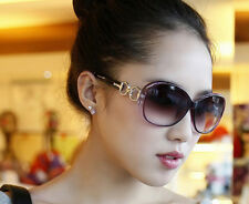 Ms. sunglasses sunglasses fashion eyewear trends in Europe and America