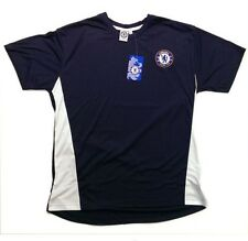 Chelsea Football Performance Shirt - Official Chelsea Club Merchandise