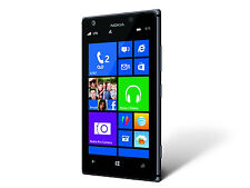 Nokia Lumia 925 GSM 16GB Unlocked Windows 4G Touchscreen Smartphone
