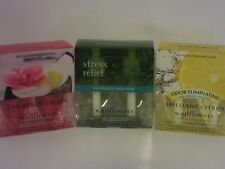 Bath and Body Works Wallflowers 2-Pack Refills Assorted Fragrances