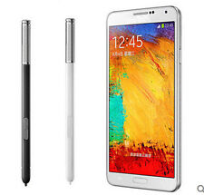 1*Newest Touch Stylus S Pen Replacement For Samsung Galaxy Note 4 N910F N910A ZS