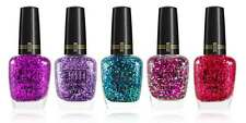 New MILANI Specialty Nail Polish Lacquer  Jewel FX + FREE GIFT WITH ORDER
