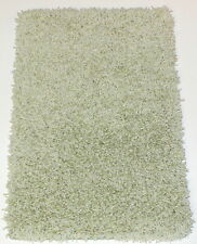 Showbiz Green Room Super Thick Soft Luxury Shaggy Area Rug
