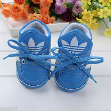 ZAPATO zapatos zapatillas de BEBE BABY shoes first walkers 0-12 meses