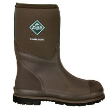 The Original Muck Boot Men's Chore Cool Mid