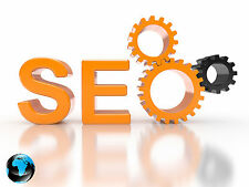 Search Engine Submission to 1,000 Search Engines Fortnightly over the year