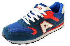 Air Tech Balance Campus Running Shoes Trainers Boys Gym Fitness Trainer UK 7-12