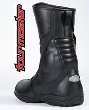 Tourmaster Solution 2.0 WP Road Boot Men's