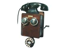 *OLD COUNTRY JUNCTION ANTIQUE PHONE          ocjmo w/q