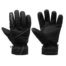 Mens Ski Snowboard Gloves Winter Snow Size S-XXL