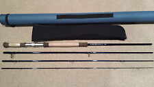 NEW Northern Guide Series Fly Fishing Rod Switch & Spey & Beach & Travel Sage