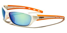 Xloop Designer Sports Golf Cycling Fishing Running Mens Sunglasses XL2454