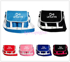 INFINITE Inspirit Messenger Bag courier bag KPOP GOODS NEW