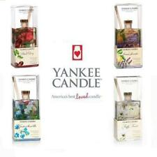 Yankee Candle 25% OFF Signature Reed Diffuser Variety of Fragrances