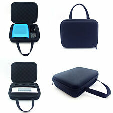 Storage Case Bag For Bose-Soundlink Mini II/Colour Wireless Bluetooth Speaker