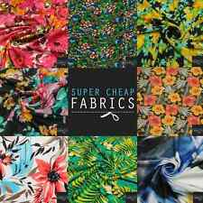 Knits, Knit, Texture, Printed, Plain, from $4.95 Per Meter