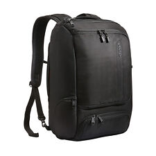 eBags TLS Professional Slim Laptop Backpack 3 Colors